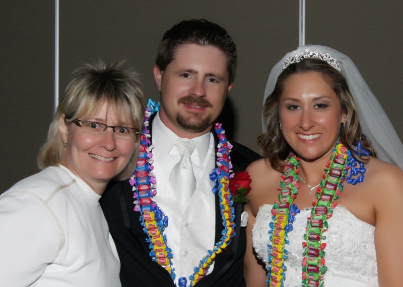 wed.marriage.jpg