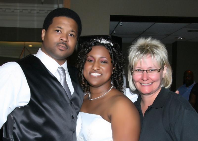 wedding.pictures.jpg