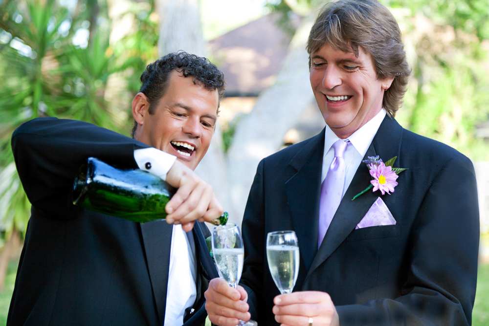 Kansas-florist-gay-couple-champagne-splash-l.jpg