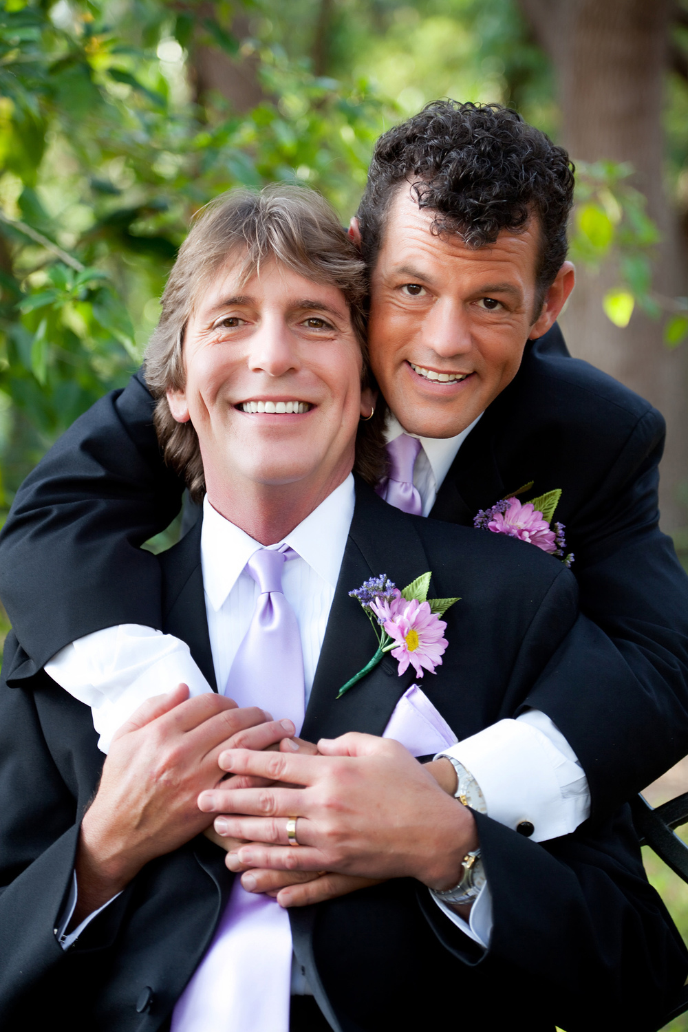 Missouri-cival-ceremony-handsome-gay-couple-wedding-portrait-l.jpg