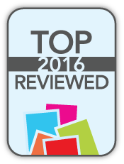 top-reviewed-2016-a.png
