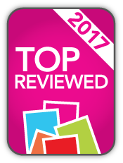top-reviewed-2017.png