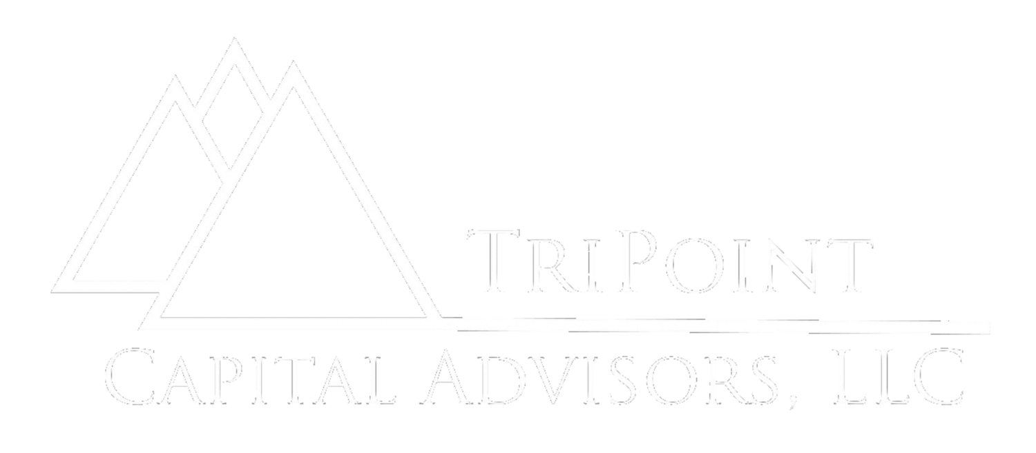 TriPoint Capital Advisors
