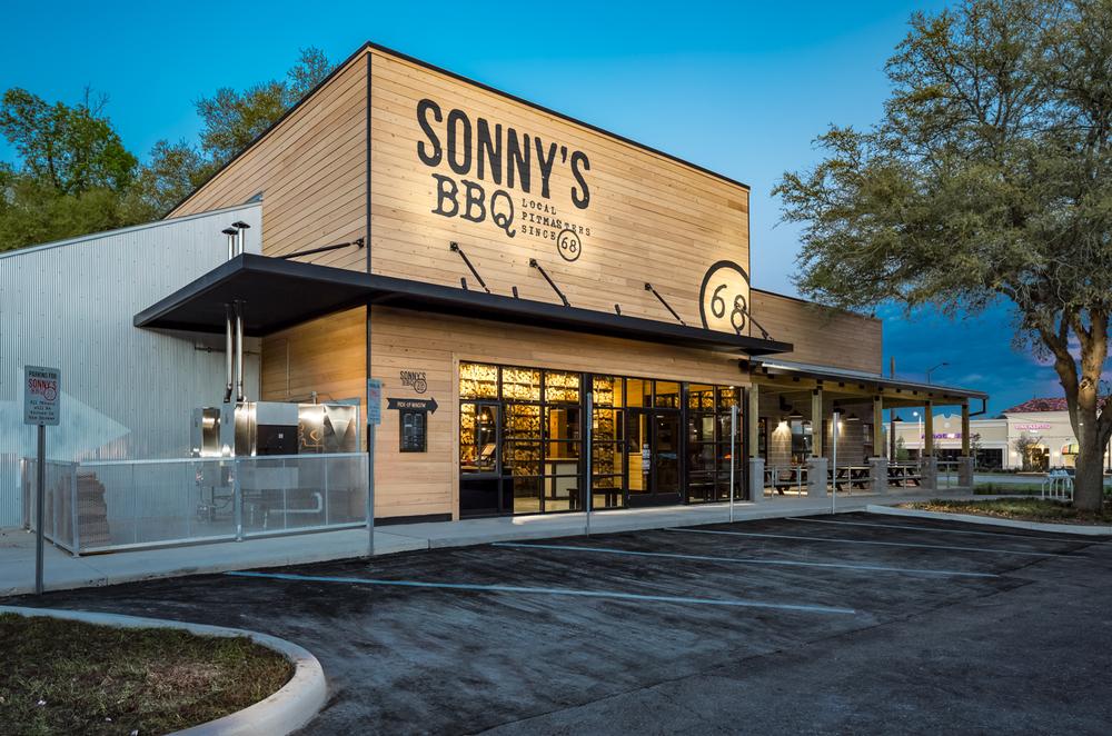 Sonnys BBQ Archer-0252-edit-Edit-Edit.jpg