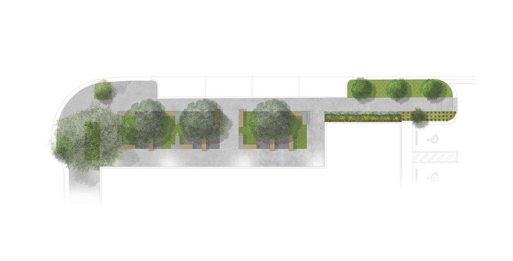 SAB Rendered Courtyard Plan.jpg