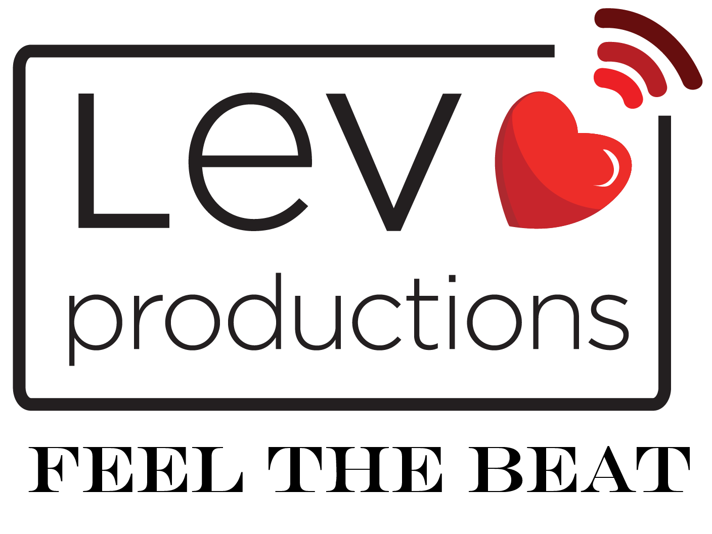 Lev Productions