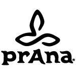 Prana.jpg