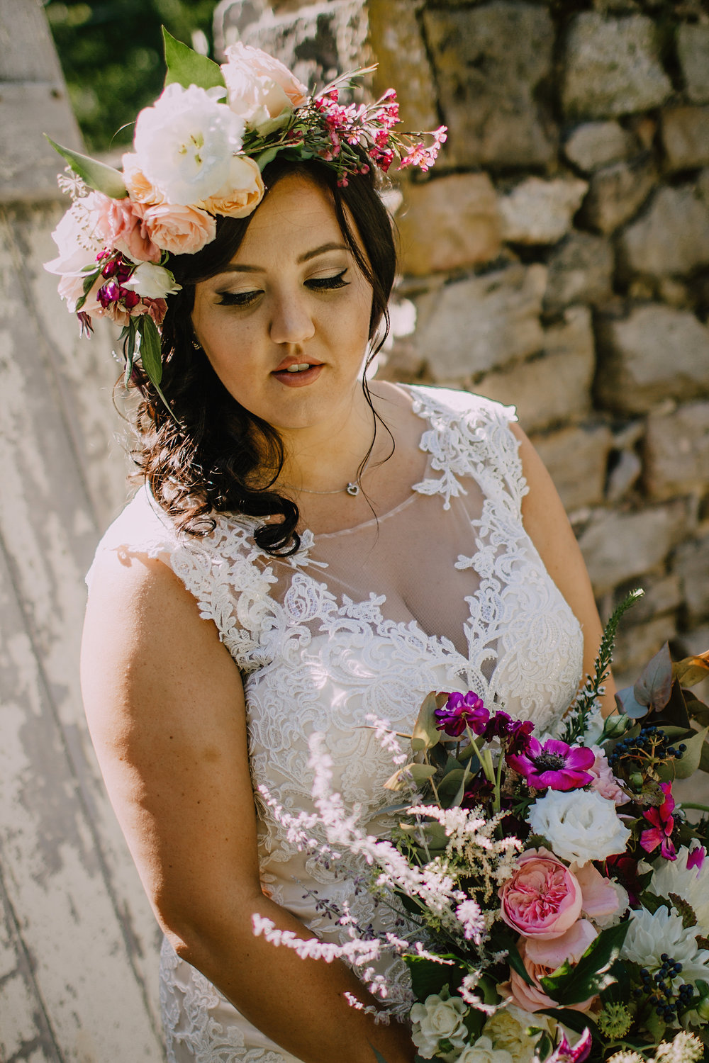 real love, suzanne collins, historic shady lane weddings, historic shady lane wedding, first dance, summer wedding, summer weddings, summer wedding ideas, summer wedding decor, Philly wedding florist, Philadelphia wedding florist, Lehigh Valley florist, Mainline wedding florists, Mainline wedding florist, floral crown, flower crown, bridal bouquet, bridal bouquets, summer bridal bouquet, summer bouquets, summer wedding bouquet, summer wedding bouquets, romantic wedding decor, romantic summer wedding, bridesmaids bouquets, a cottage gardener, kim bakke, summer wedding reception ideas, wildflower bouquet, wildflower bouquets, boho wedding, boho wedding bouquet, boho wedding bouquets