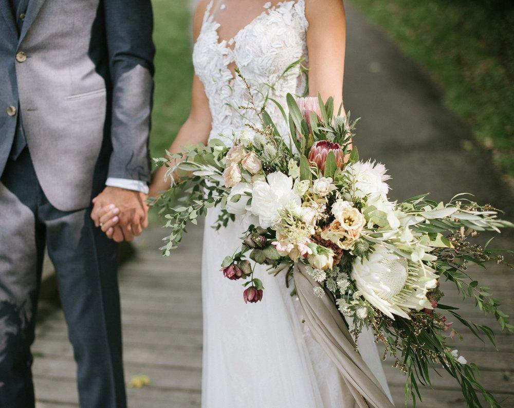 Bear-Brook-Valley-Wedding-AT-215.jpg