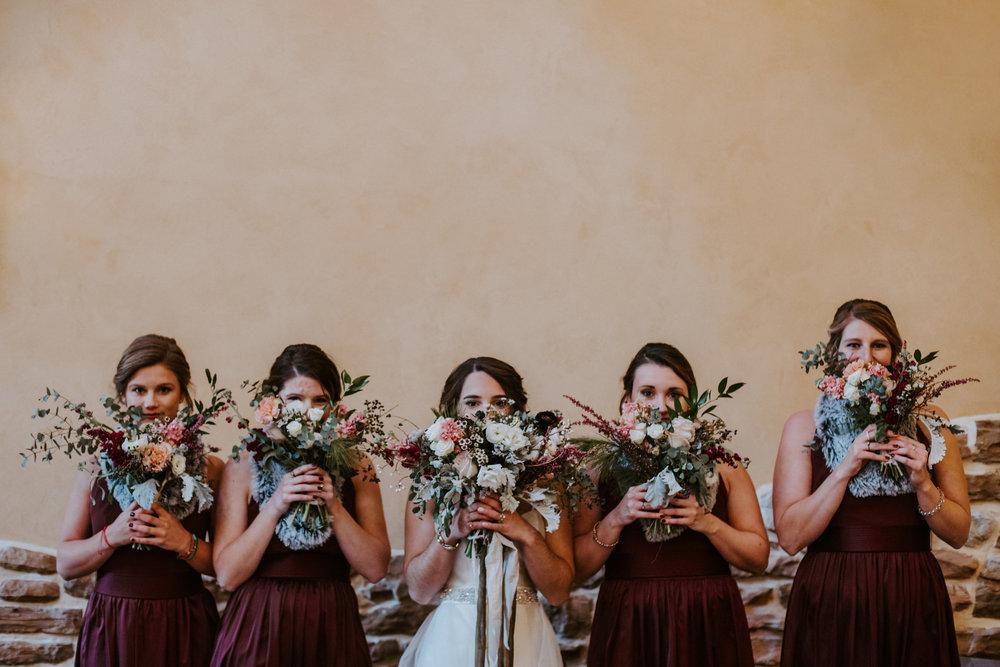 EEros-GinaandNick-Wedding-318.jpg