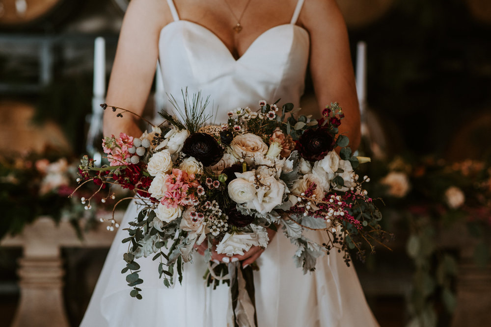 EEros-GinaandNick-Wedding-364.jpg