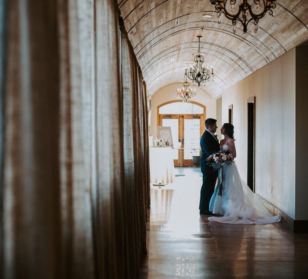 EEros-GinaandNick-Wedding-430.jpg