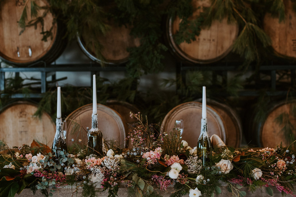EEros-GinaandNick-Wedding-560.jpg