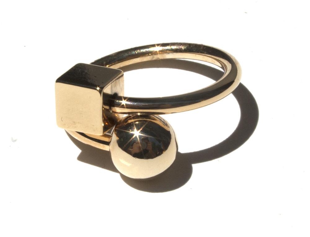 geometric-jewelry