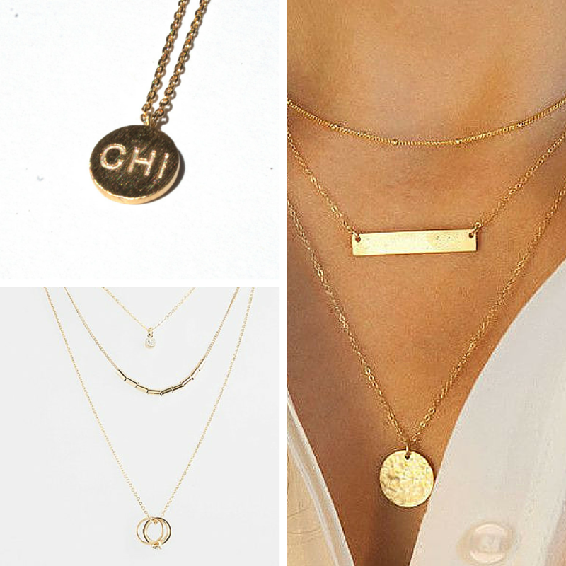 layering-necklaces
