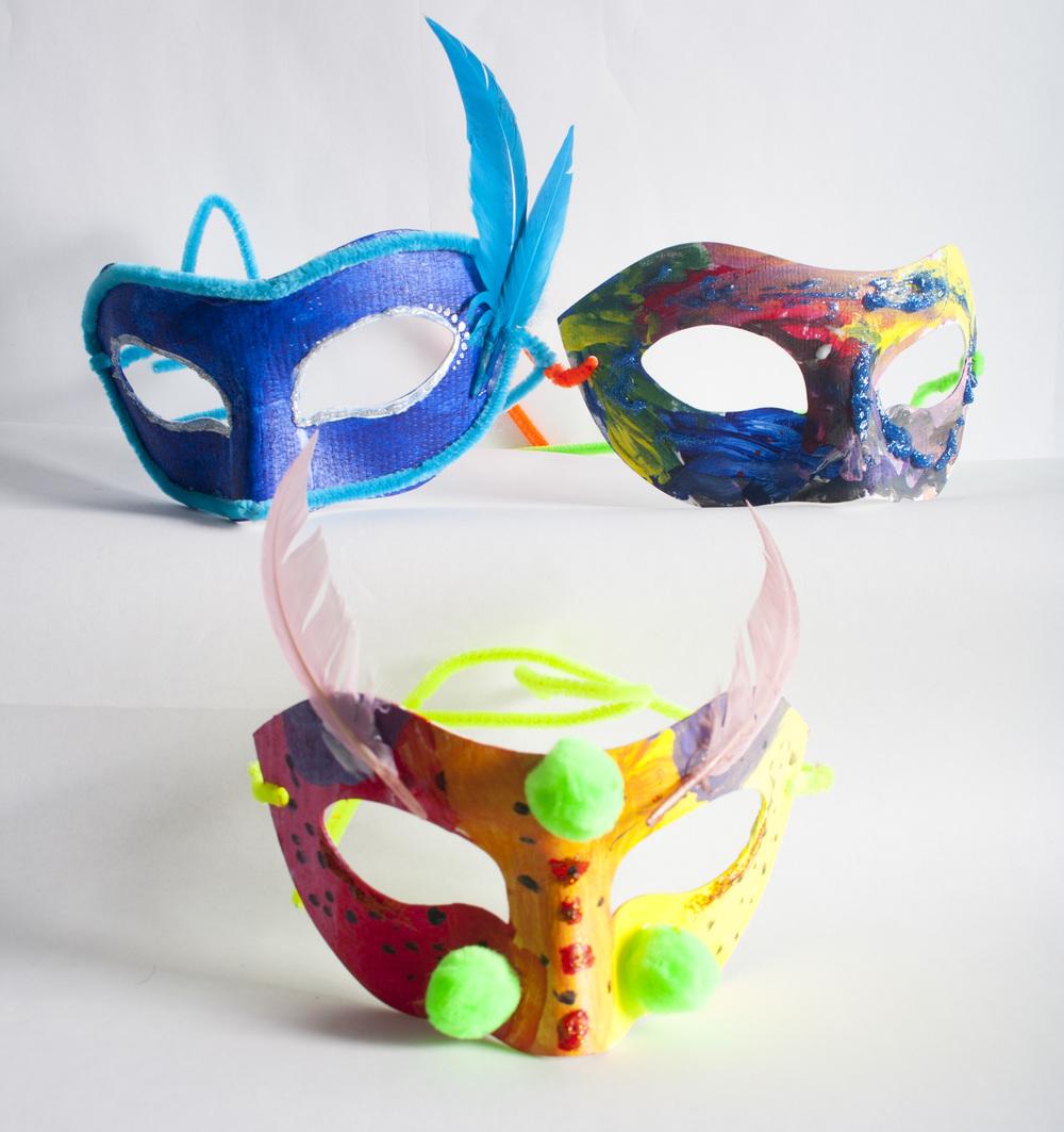 handmademasks.jpg