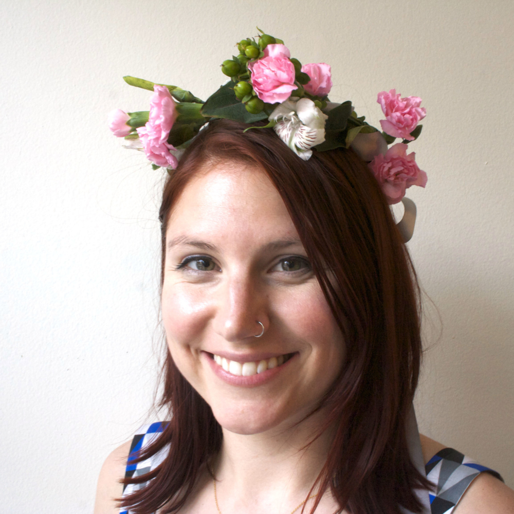 DIY-flower-crown-4.jpg