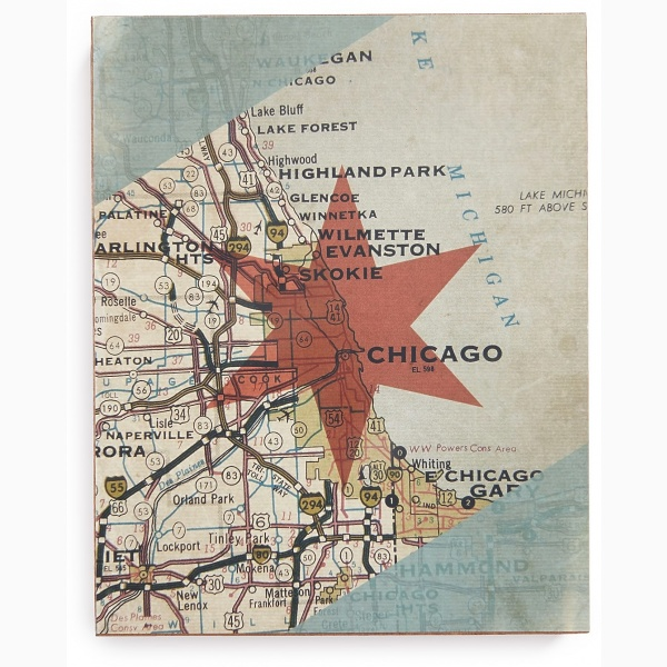 lucius-map-chicago-wood-art.jpg