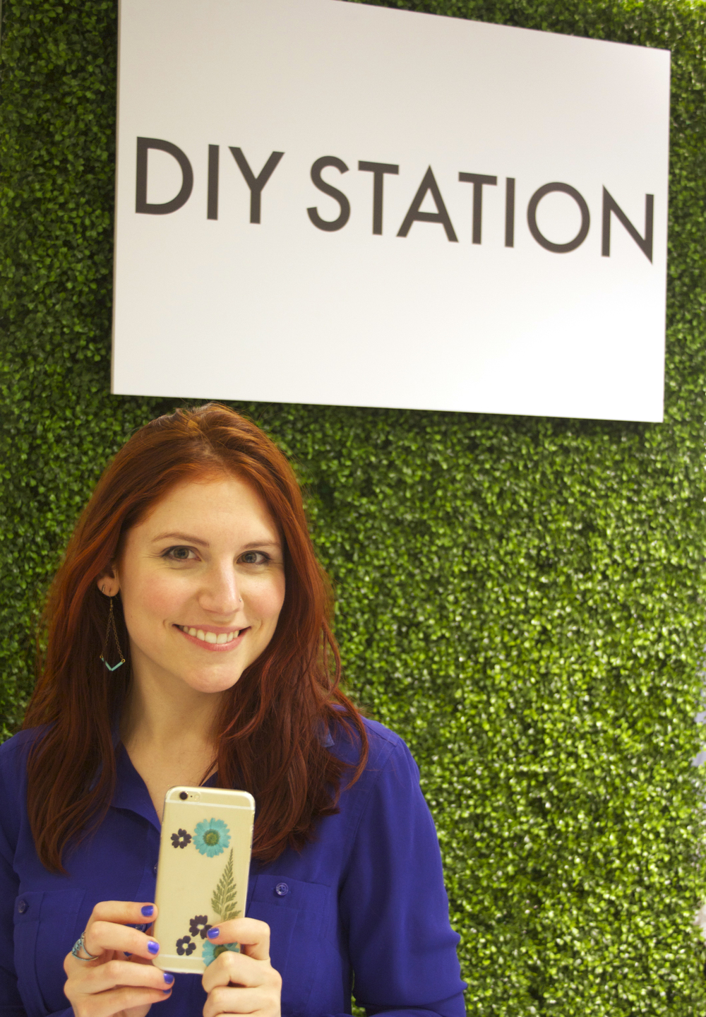 diy_station_macys_event_osb3.jpg