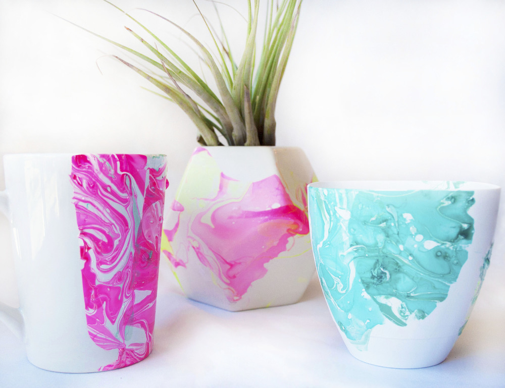marbled-gifts-vase-mug