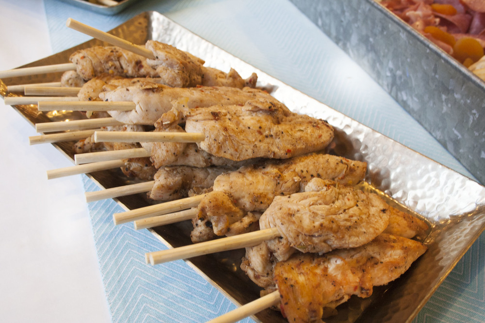 Chicken-Skewers.jpg