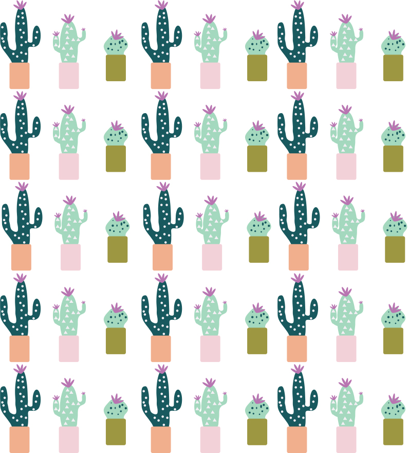 Cactus_Pattern_1.jpg