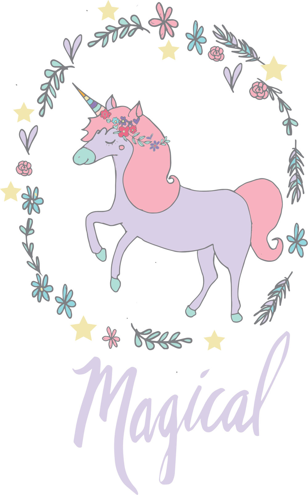 Unicorn_Magical.jpg