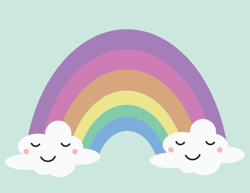 Pastel_Rainbow.jpg