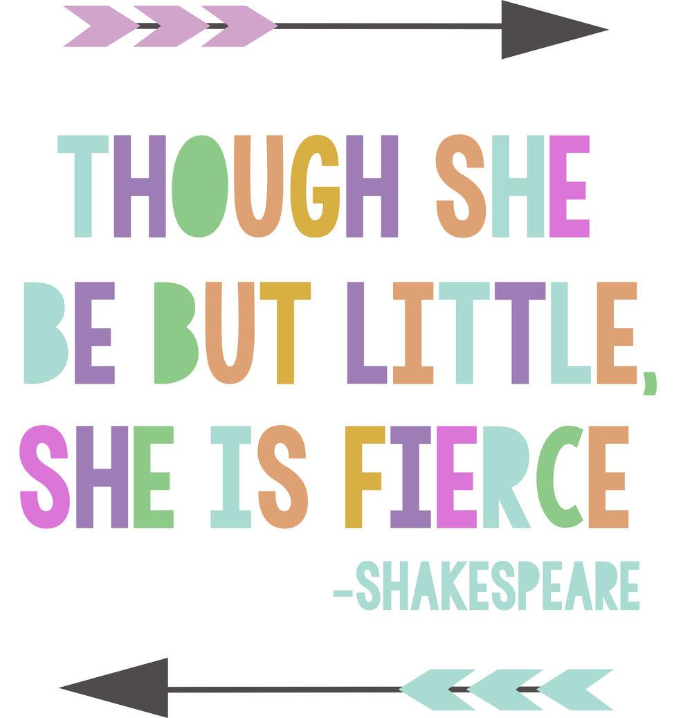 Be_but_little.jpg