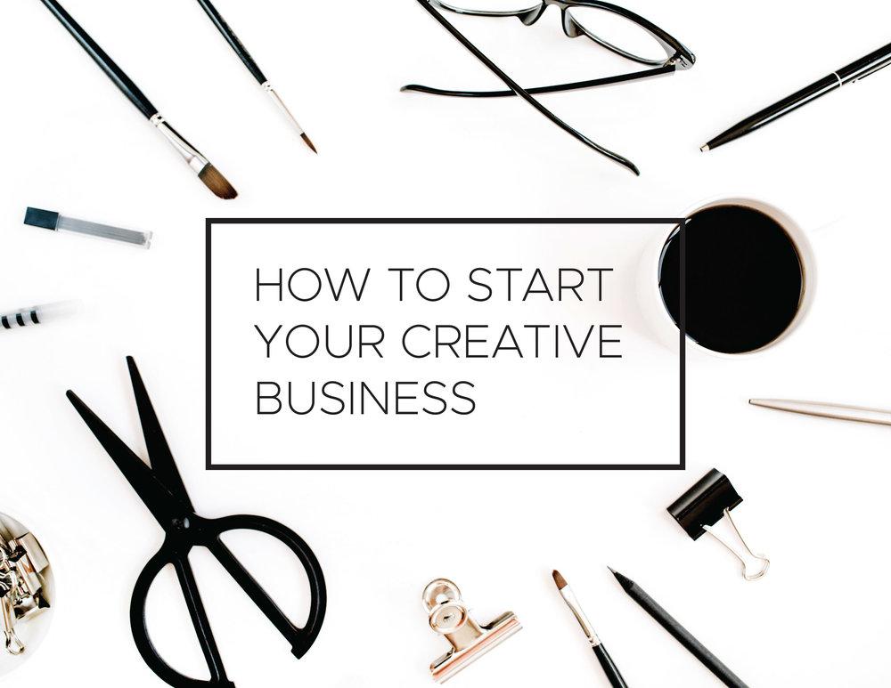 Creative_Business_Header.jpg