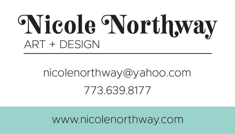 Nicole_Business_Card_Back.jpg