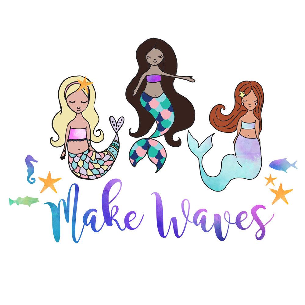Make_Waves_square.jpg