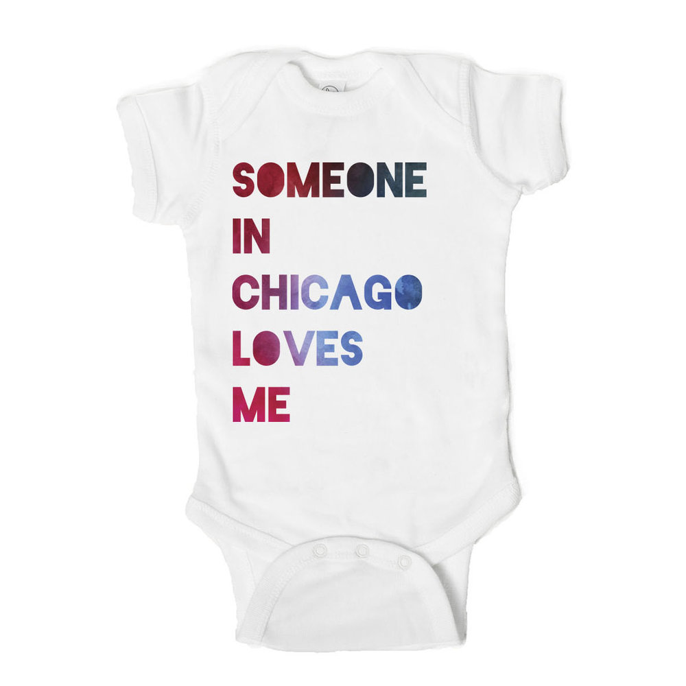 Someone_In_Chicago_loves_Me_Baby_Bodysuit.jpg