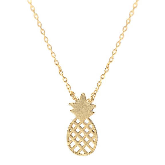 gold-pineapple-necklace