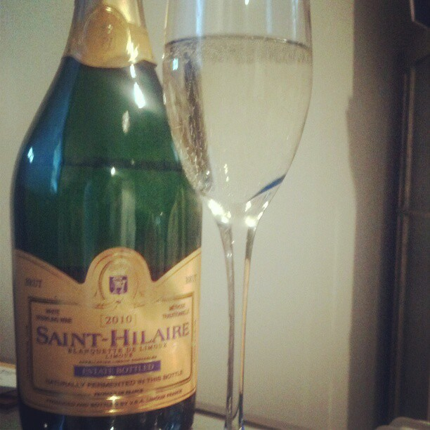 Birthday Bubbles!!  (yes, I know what time it is #dontjudgeme) #gmg
