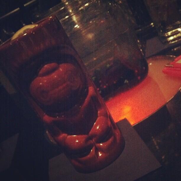 Rum puh pum pum… @HogoDC #gmg
