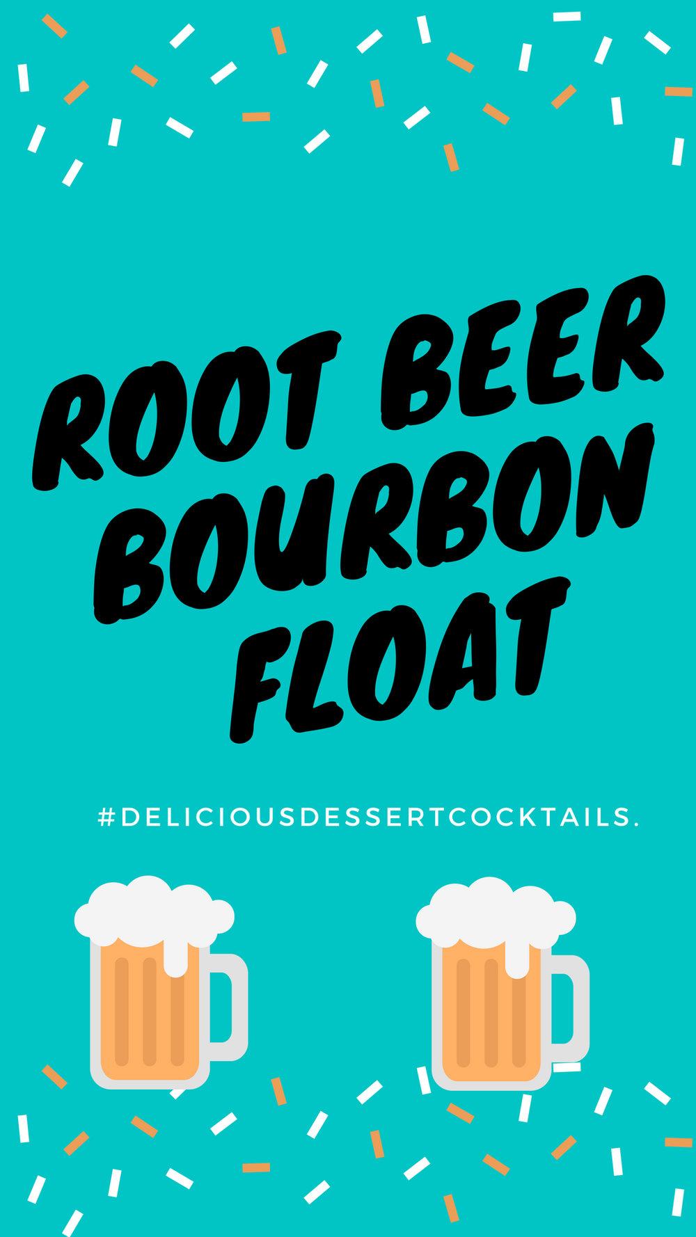 root beer bourbon float.jpg
