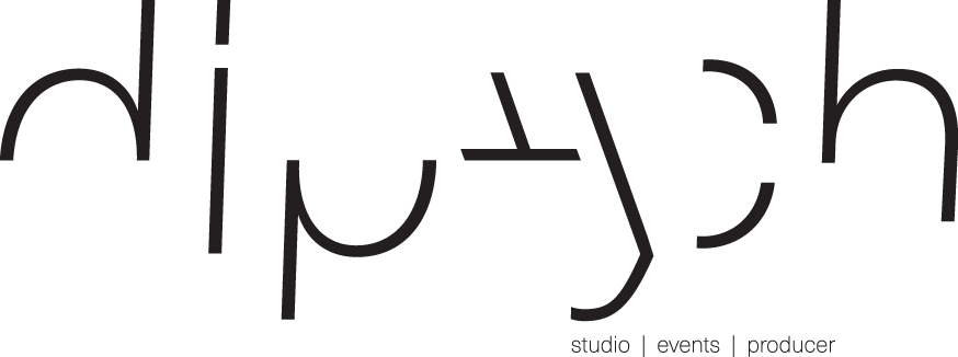 diptych -logo.png