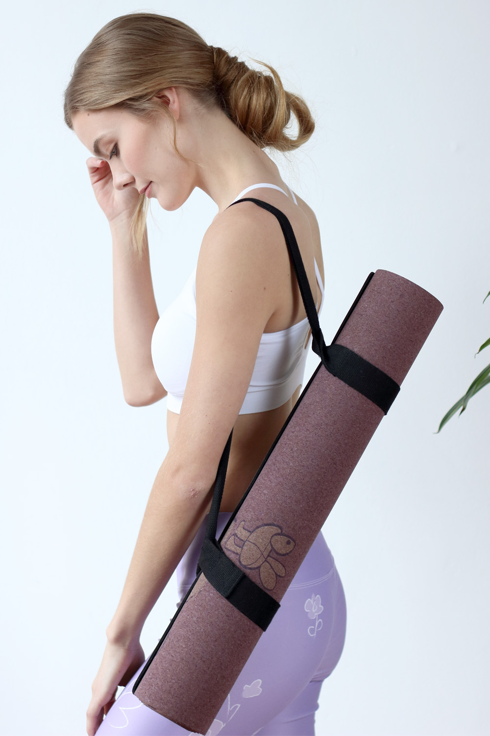 Scoria-LifeForce-Yoga-Mat-4-web.jpg