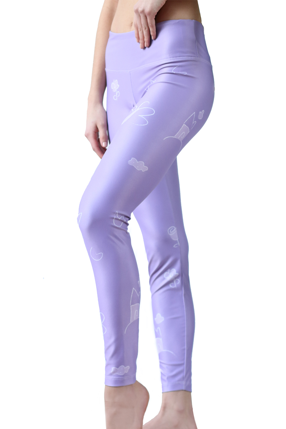 Scoria-Pond-leggings-1-1-web.jpg