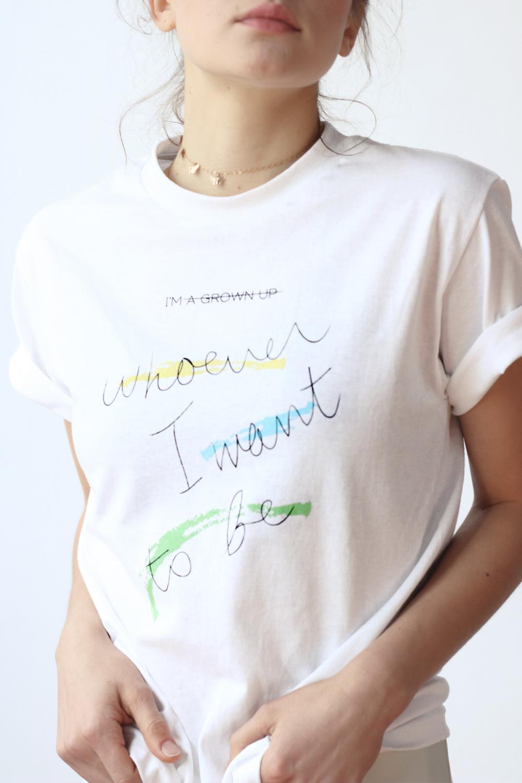 scoria-who-i-want-to-be-t-shirt-web-4.jpg