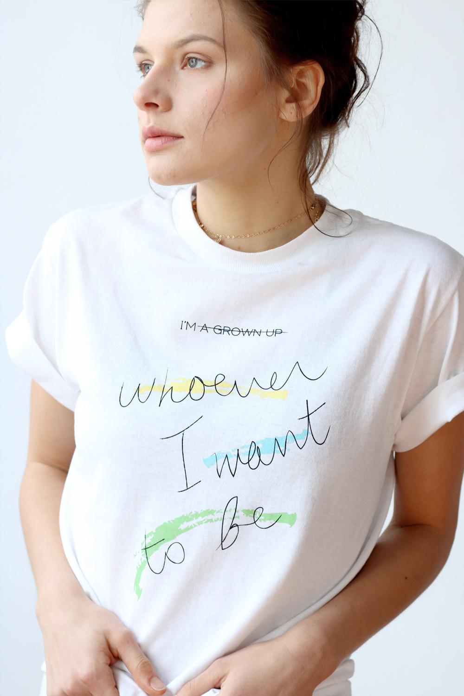 scoria-who-i-want-to-be-t-shirt-web-3.jpg