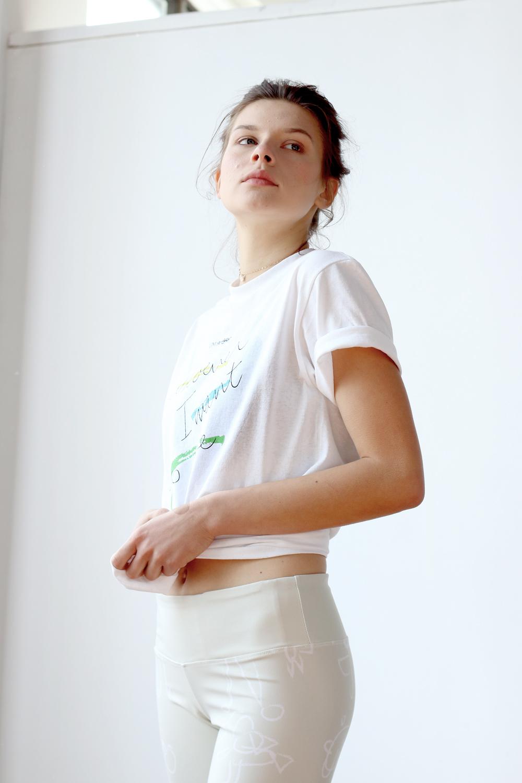 scoria-who-i-want-to-be-t-shirt-web-6.jpg