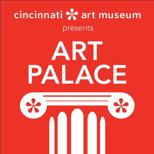 CAM_ArtPalace Icon.PNG