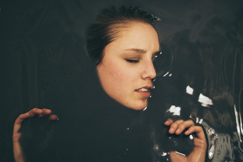 Shelby+Kenrick_Self+Portrait+(3)_Digital+Photography_8.5-x10-.jpg