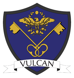 Vulcan Security Technologies