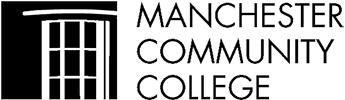 MCC Logo final.png