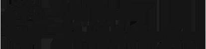 UTC Logo Final.png