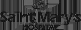 St Marys Logo Final.png