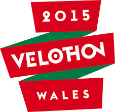 Register early for the Velothon 2015 in Cardiff and raise vital funds for Nema.      https://ssl.anmelden24.de/vwa15/charity/index.php     contact tomb@jojomamanbebe.co.uk for further information.    More event info to follow shortly.